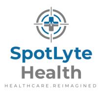 Spotlyte-logo-square